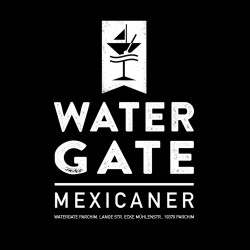 WATERGATE Mexicaner 0,5l